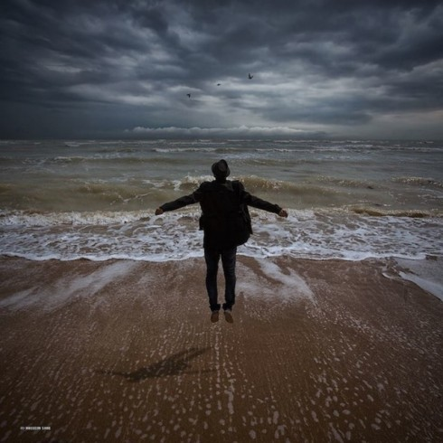 Surreal-Photography2-640x640