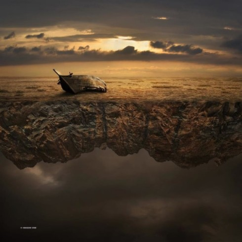 Surreal-Photography4-640x640