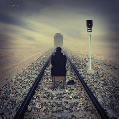 Surreal-Photography6-640x640